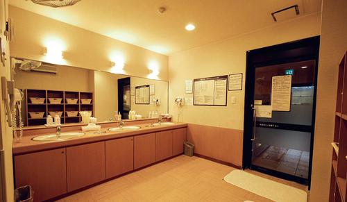 https://www.hotel-grantia.co.jp/himi/spa/shiosainoyu/assets_c/2020/07/35b4639345253312c0e01f6218c682b7882c89a9-thumb-500xauto-3491.jpg
